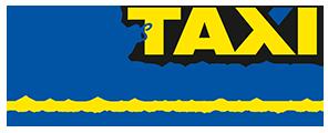 Taxi Pruggmayer Logo